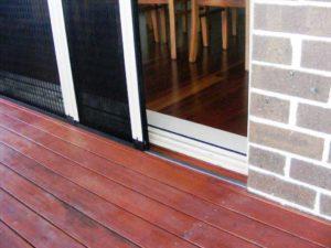 retractable fly screens for bi fold doors sliding doors